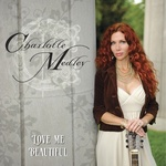 charlotte Medley