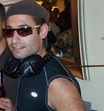 DJ Delgado