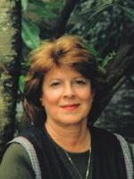Betty Holt