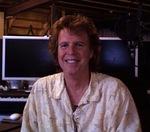 Joel Plimmer