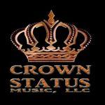 Crown Status