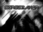 ScrewMaker