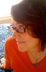 Shelley Weiss
