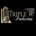 Triple R Productions