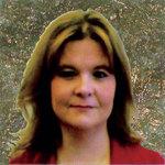 Michelle Van Horn