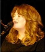 Heather McCluskey