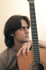 Ilya Truhanov