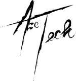 AEeTech Edutainment Inc.