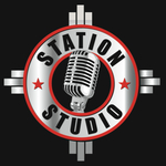 The Station Studio