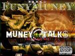 FUNY MUNEY ENT./ B.G.R Inc.