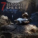7 Seasons Deep