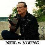 NEIL w YOUNG