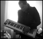 Dano The Producer