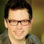 Dave Pierce, Score Creative Inc.