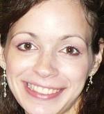 Sarah Von Bergen