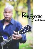 Ron Greene