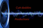Cuttdaddies