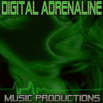 Digital Adrenaline