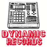 Dynamic Records