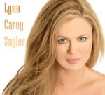 LYNN CAREY SAYLOR
