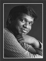 Karthik Raaja