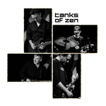 Tanks Of Zen