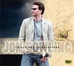 Jon Dowling
