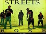 Streetsrose