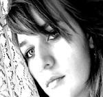 Hannah Ripp-Dieter