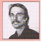 Brian E. Paulson