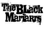 The Black Mariarrs