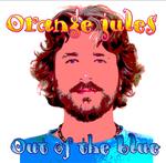 orangejules