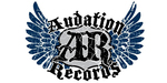 Audation Records LLC