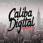 Caliba Digital