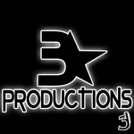 Three-Star Music Productions