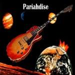 Pariahdise
