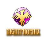 Nightphoenix