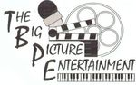 The Big Picture Entertainment