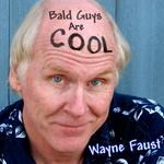 Wayne Faust