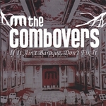 The Combovers