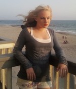 Brittany Logan Sweet