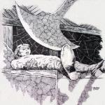 Keith Sheppard/Sheppard's Krook