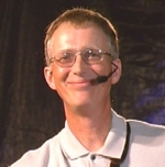 Tim Bays