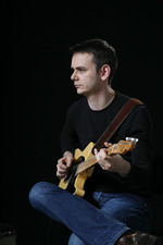 Lars Schurse