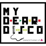 My Dear Disco