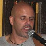 Mark Mondello