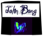 John Bong