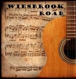 Wiesbrook Road