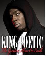 KING POETIC