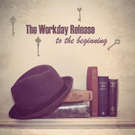 The Workday Release